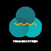 TransMarTech S-H Logo
